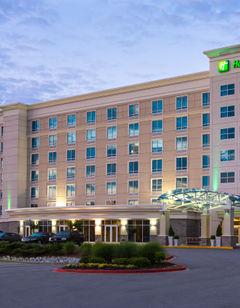 Holiday Inn Hotel-Hamilton Place