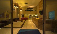 Holiday Inn Express Maceio Pon