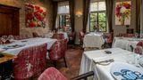 Hostellerie Restaurant Schuddebeurs Restaurant