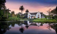 Fancourt Hotel & Country Club Estate