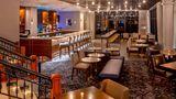 Sheraton Music City Nashville Airport Restaurant