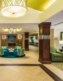 Holiday Inn Express Blount Island