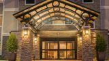 Staybridge Suites Austin North Exterior
