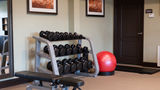 Staybridge Suites Austin North Health Club