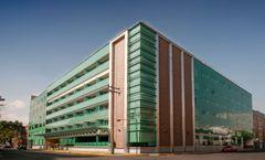 Holiday Inn Buenavista