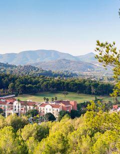 Denia Marriott La Sella Golf Resort/Spa