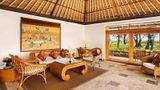 The Oberoi, Bali Lobby