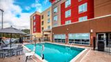 TownePlace Suites Hot Springs Recreation