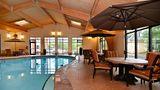 Holiday Inn Express Branson - Green Mtn Pool