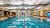 Holiday Inn Changzhou Wujin Pool