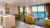 Crowne Plaza Residences Port Moresby Other