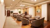 InterContinental Grand Seoul Parnas Health Club