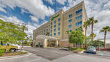 Holiday Inn Gulfport North Other