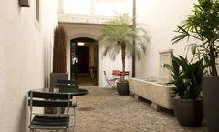 Hotel An Der Aare