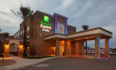 Holiday Inn Express & Suites East Messa