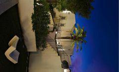 Hotel Villa Del Lauro