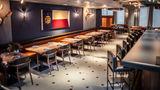 Woodlark Hotel Restaurant