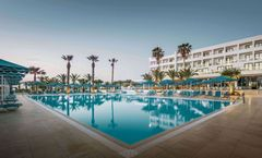 Faliraki Beach Hotel