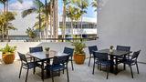 Ventura Beach Marriott Suite