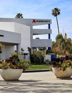Ventura Beach Marriott