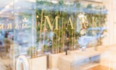 MARK Hotel
