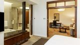 Sheraton Mall of the Emirates Hotel Suite