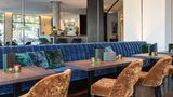 Holiday Inn Berlin City Center East Restaurant