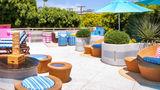 Sofitel LA at Beverly Hills Pool