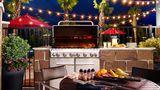 TownePlace Suites Atlanta Lawrenceville Restaurant