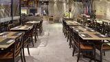 Ibis Yogyakarta Malioboro Restaurant