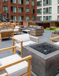 Residence Inn by Marriott Missoula