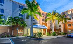 Candlewood Suites Fort Myers-Sanibel Gat