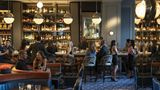 Four Seasons Hotel Atlanta Restaurant