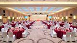 Holiday Inn Changzhou Wujin Ballroom