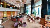 Holiday Inn Changzhou Wujin Lobby