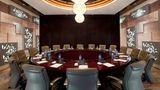 Holiday Inn Changzhou Wujin Meeting