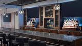 Four Points by Sheraton Atlanta Downtown Restaurant