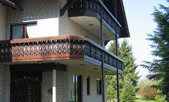 Landhaus Pension Goeke