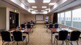 Holiday Inn Express Dubai Airport Meeting