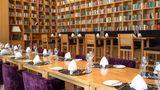 Jumeirah Frankfurt Restaurant