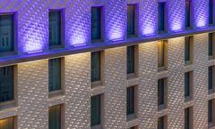 Holiday Inn Express-Plaza Saldanha