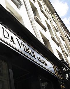 Hotel Da Vinci