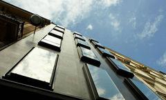 Hotel Le Montana St Germain des Pres