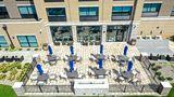 Holiday Inn Express/Suites Elizabethtown Other