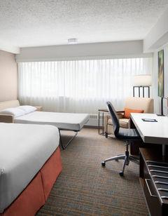 Delta Hotels Calgary South - Marriott