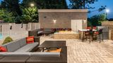 TownePlace Suites Charlotte Fort Mill Restaurant