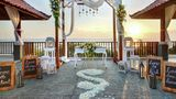 Mercure Hotel Kuta Bali Other
