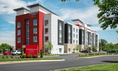 TownePlace Suites Charlotte Fort Mill