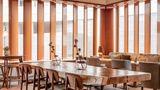 AC A Coruna Hotel Restaurant