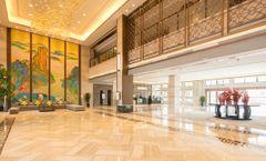 Millennium Resort Wuyishan